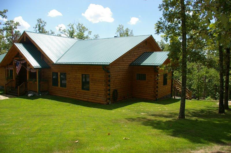Imgp5833 Ozark Custom Country Homes
