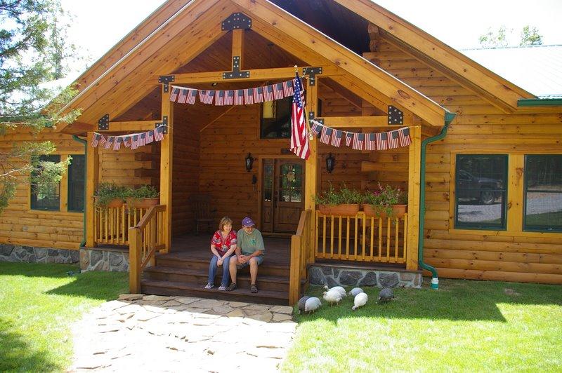 Imgp5841 Ozark Custom Country Homes