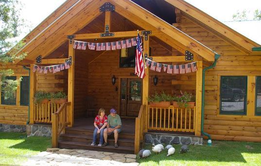 Image631 Ozark Custom Country Homes