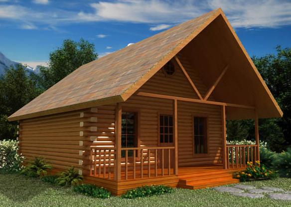 Log Home Designs Ozark Custom Country Homes