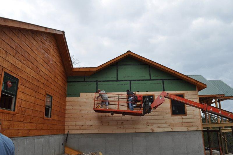 Dsc 0010 Ozark Custom Country Homes