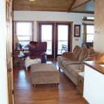 cottage7