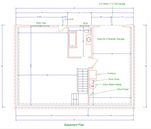 basement-plan-buffalo